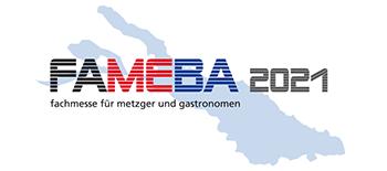 FAMEBA 2021 - ANNULÉE